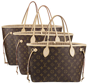 neverfull-bag.jpg