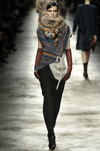 dries-van-noten.jpg