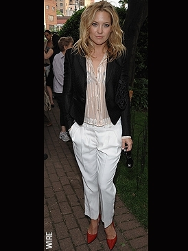 kate_hudson_mode_large_qualite_uk.jpg