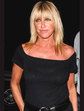 suzanne_somers.jpg