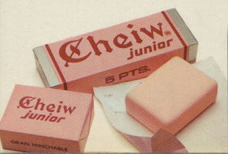 chicle-cheiw.jpg
