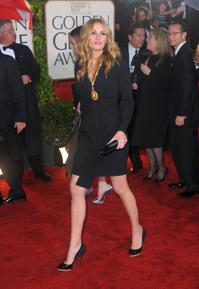 golden2julia-roberts.jpg