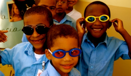 5-dominican-lunettes.JPG